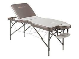 Складаний масажний стіл ANATOMICO Verona