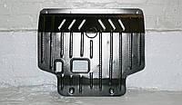 Защита картера двигателя и кпп Suzuki Swift 2005-  с установкой! Киев, фото 1
