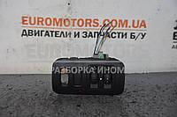 Кнопка корректора фар Renault Megane (II)  2003-2009 8200095495