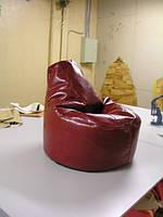 Бескаркасная мебель, бескаркасная мягкая мебель