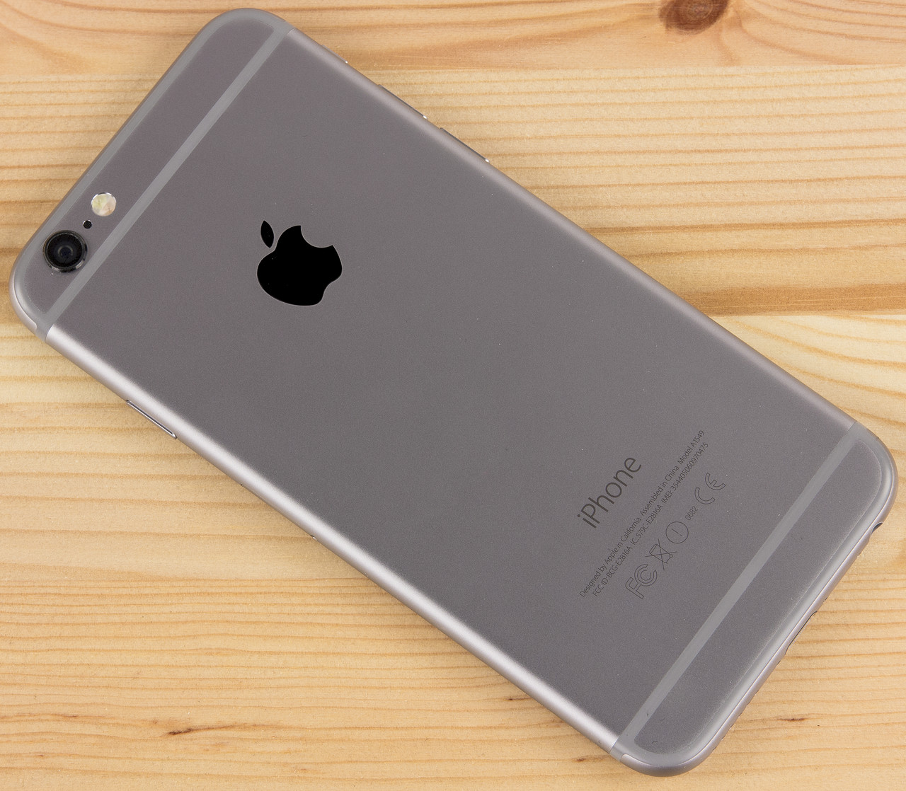iphone6_3.jpg