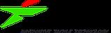 Флюорокарбон Intech FC Shock Leader 10м 0,852 мм, фото 2
