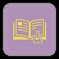 Перевод научных текстов