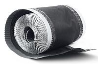 Вентиляційно-ущільнююча стрічка для дахів з металочерепиці.