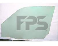 Боковое стекло передней двери правое Suzuki Swift '05-10 (Sekurit)