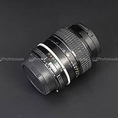 Nikon Nikkor 105 mm 1:2.5 Ai-S
