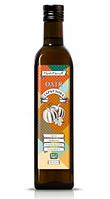 Олія рослинна натуральна гарбузова 250мл МаслоМанія