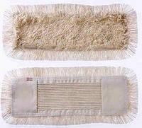 """Моп петельчатый карман """"Стандарт"""" 40 см."""