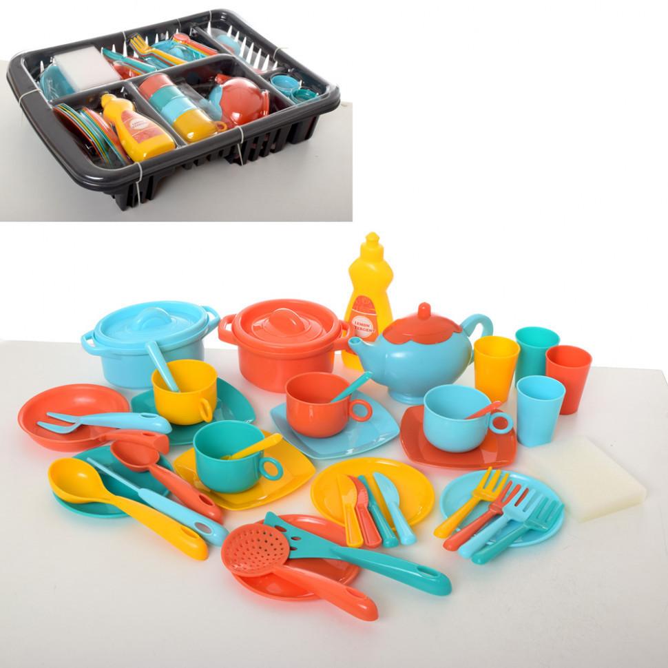 Посуда 13449