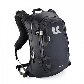Рюкзак KRIEGA R20 black
