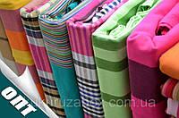 ОПТ: Двуспальные комплекты постельного  из полиэстера