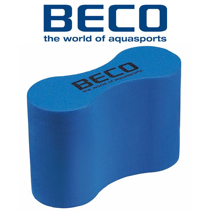 Колобашка Beco 9620
