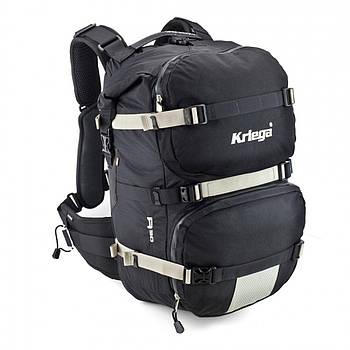 Рюкзак KRIEGA R30 black