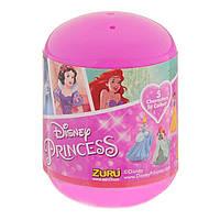 Фигурка в капсуле Zuru Disney Princesses 4702Q2 ТМ: ZURU