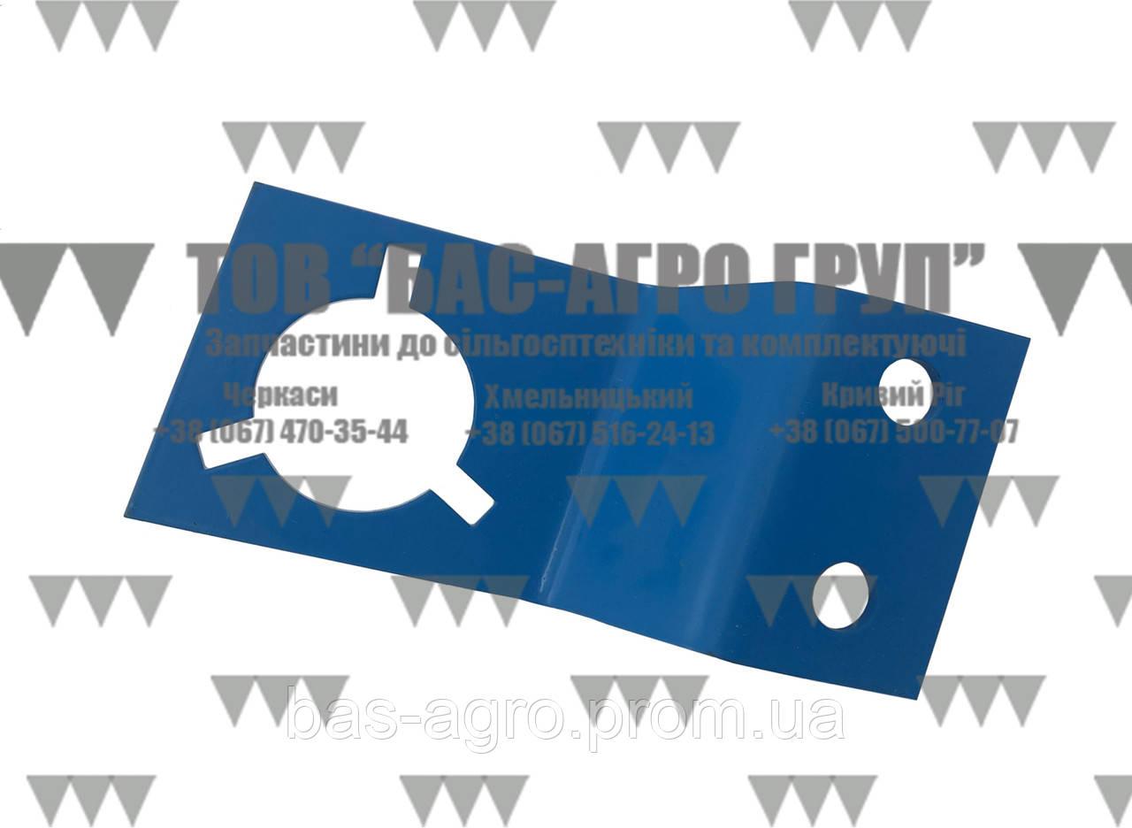 Кронштейн левый Monosem 4522-1A, 41016410 аналог