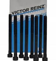 Болти ГБЦ Renault Dokker VICTOR REINZ (14-32089-01)