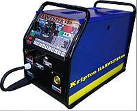 Аппарат для кузовных работ Kripton HARWESTER 180 (220В)