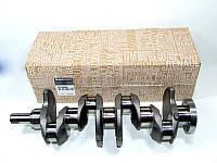 Коленвал Renault Lodgy (Original 8200382457)