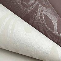 Рулонные шторы Sofi. Тканевые ролеты Софи