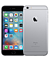 СмартфонApple iPhone 6s16 Гб (Space grey) Refurbished neverlock (айфон неверлок оригинал), фото 2