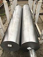 Поковки (круги стальные) диаметр 170 250 340 385 410 420 450 470 мм сталь 20 45 40Х 30ХГСА