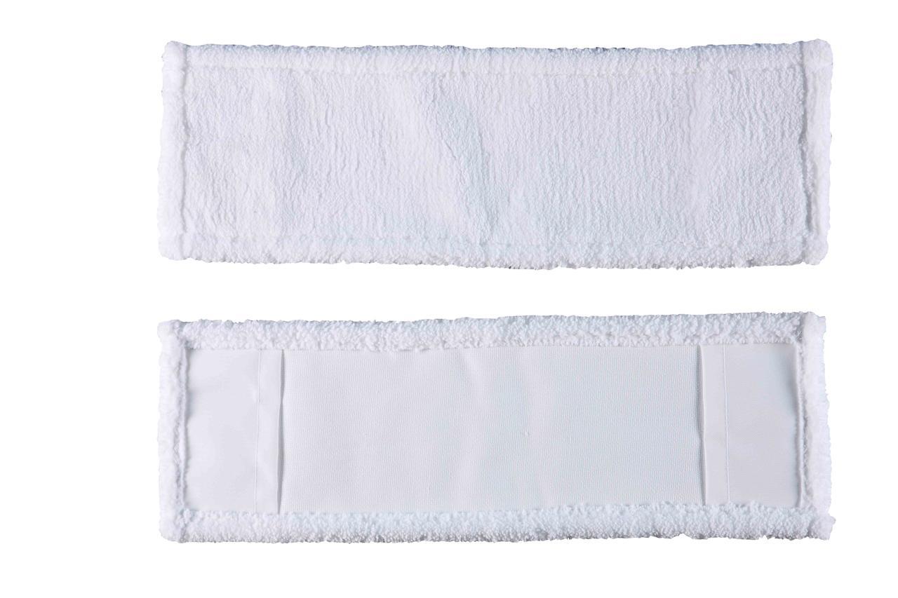 "Моп микрофибра   карман  ""Стандарт"" 40 см."