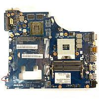 Материнская плата Lenovo IdeaPad G500 VIWGP/GR LA-9631P Rev:1.0 (S-G2, HM70, DDR3, HD 8570M 1GB 216-0841000), фото 1