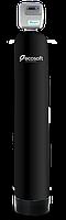 Фільтр для видалення хлору ecosoft fpa 1054ct