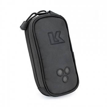 Сумка KRIEGA HARNESS POCKET XL black