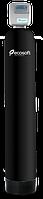 Фільтр для видалення хлору ecosoft fpa 1354ct