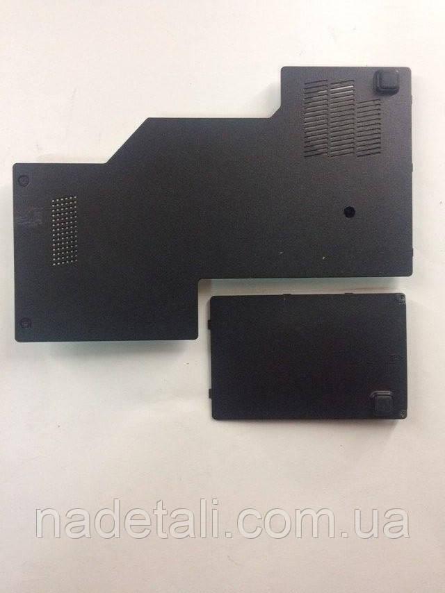 Сервисные крышки Lenovo G550 AP07W000A00