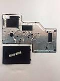 Сервисные крышки Lenovo G550 AP07W000A00, фото 2
