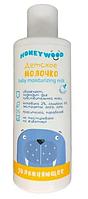 Детское молочко Honeywood увлажняющее