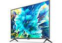 """Телевизор Xiaomi 45"""" Smart TV/FullHD/DVB-T2 ГАРАНТИЯ!, фото 3"""