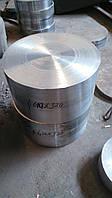 Круги нержавеющие нержавейка от 20 до 500 мм, ст. 12Х18Н10Т