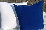 Подушка Панда, фото 2