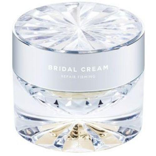 Укрепляющий крем MISSHA Time Revolution Bridal Cream Repair Firming , 50 мл, СРОК  ДО 2020,11