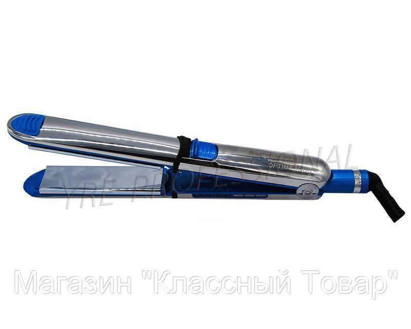 SALE! BaByIiss PRO Nano Titanium OPNIMA 3000