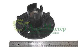 Крыльчатка водяного насоса ст/о (СМД-60; Т-150)