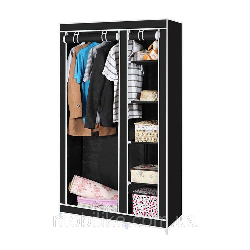 Складной шкаф Storage Wardrobe 68110