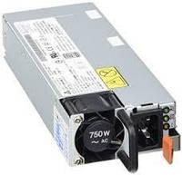 Блок питания Lenovo ThinkSystem 750W(230/115V) Platinum Hot-Swap Power Supply (7N67A00883)