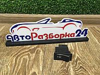 Кнопка включения противотуманных фар Iveco Daily E2 Ивеко Дейли Е2 1996-1999, 512.601