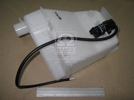 Бачок омывателя Chevrolet Aveo T250 седан (GM) 96650703
