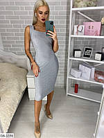 Платье люрекс, фото 1