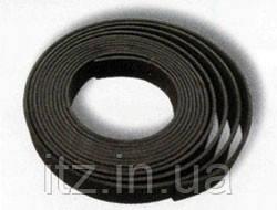 Тормозная лента ЭМ-1 ГОСТ 15960-79, 80х9 мм