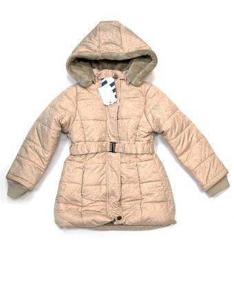 Куртка(104-122)