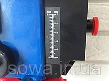 Сверлильный станок AL-FA ALDP16 - 1600Вт, фото 2