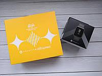 Оригинал Xiaomi Amazfit Bip Black в Эксклюзивной упаковке от Aliexpress.