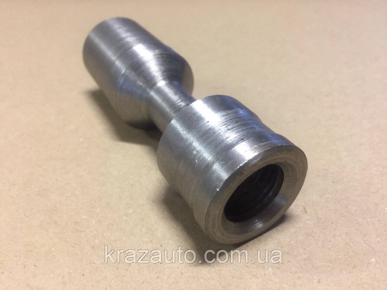 Втулка-клапан системы охлаждения поршней ЯМЗ 7511.1011442