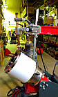 Cварочный вращатель с функцией автоматической сварки RWP WORKER 650.521 HST creative, фото 2
